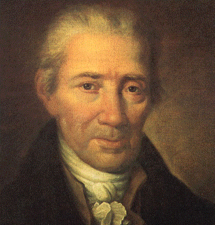 Albrechtsberger, Georg